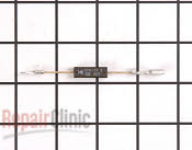 Diode - Part # 942851 Mfg Part # WB27X10597