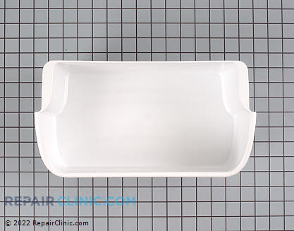 Door Shelf Bin 240324501       Main Product View