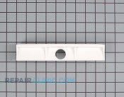Handle - Part # 445028 Mfg Part # 216205001