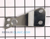 Hinge - Part # 1602521 Mfg Part # 7015857