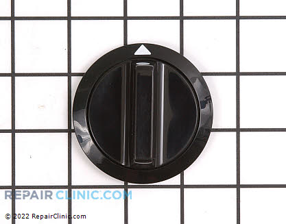Timer Knob (OEM)  5303297893