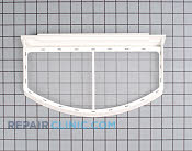 Lint Filter - Part # 275492 Mfg Part # WE18X51