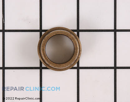 Bearing 8546462         Main Product View