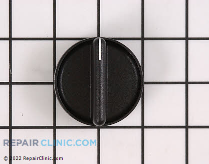 Knob (OEM)  7733P099-60