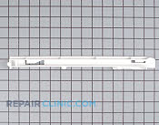 Drawer Slide Rail - Part # 307829 Mfg Part # WR72X211