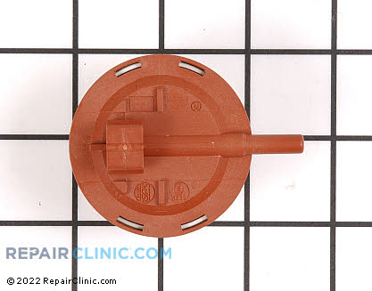 Pressure Switch (OEM)  8071024
