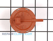 Pressure Switch - Part # 764277 Mfg Part # 8071024