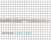 Bar, reinforcement - Part # 1247285 Mfg Part # Y912668