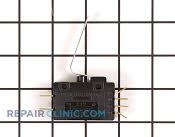 Belt Switch - Part # 1014163 Mfg Part # 415253