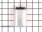 Capacitor - Part # 255313 Mfg Part # WB27X5426