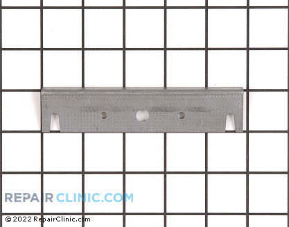 Mounting Bracket S98003814       Main Product View