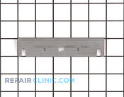 Mounting Bracket - Part # 1172687 Mfg Part # S98003814