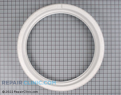 Kenmore Dryer Dryer Burner Tube
