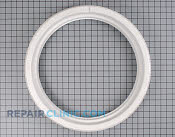 Balance Ring - Part # 280792 Mfg Part # WH45X152