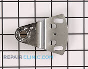 Hinge - Part # 292191 Mfg Part # WR13X499