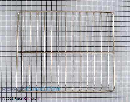 Oven Rack (OEM)  4455486