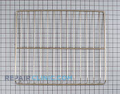 Oven Rack - Part # 786318 Mfg Part # 4455486