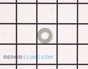 Washer - Part # 908055 Mfg Part # 51073