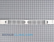 Grill base - Part # 308069 Mfg Part # WR74X269