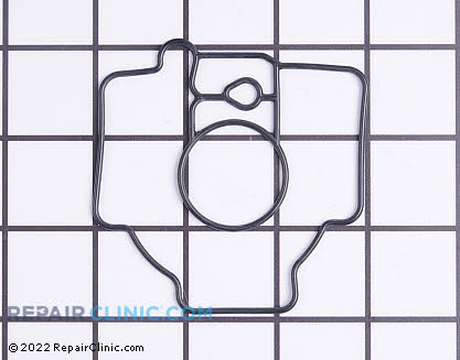 Toro Carburetor Body Gasket
