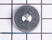 Gas Cap - Part # 1610087 Mfg Part # 236655-S