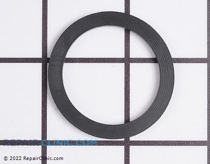 Gasket, Kohler Engines Genuine OEM  210468-S - $3.45