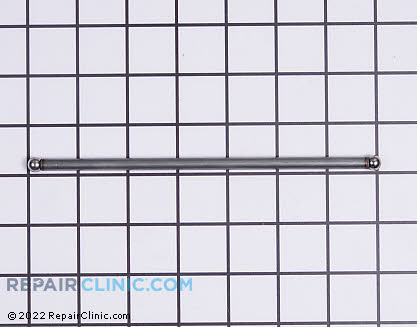 Push Rod, Kohler Engines Genuine OEM  12 411 04-S