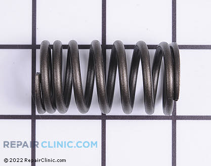 Kohler Small Engine Valve Spring