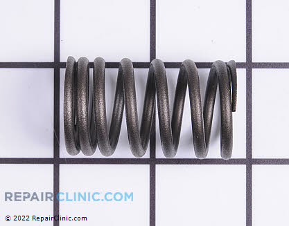 Valve Spring, Kohler Engines Genuine OEM  235168-S