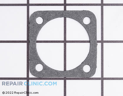 Air Cleaner Gasket, Kohler Engines Genuine OEM  277093-S - $4.20