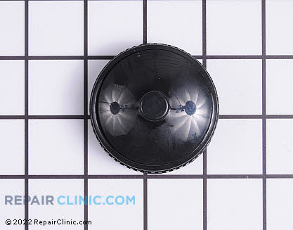 Gas Cap, Kohler Engines Genuine OEM  25 173 02-S - $21.50