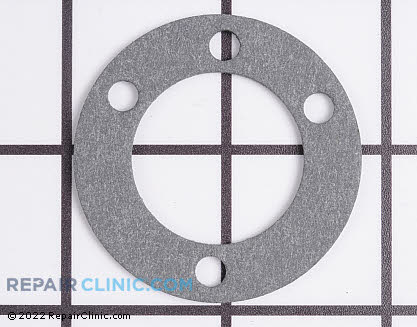 Gasket, Kohler Engines Genuine OEM  41 041 11-S - $1.55