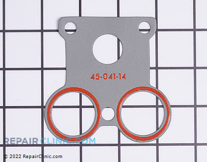 Gasket, Kohler Engines Genuine OEM  45 041 14-S