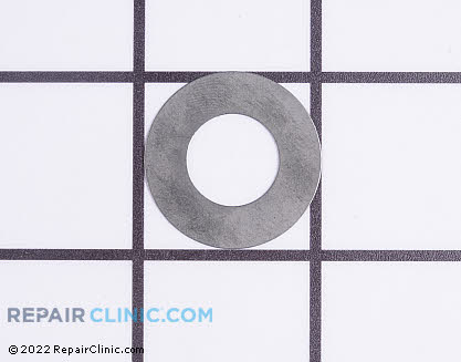 Spacer, Kohler Engines Genuine OEM  275067-S, 1610349