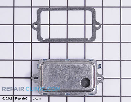 Breather, Briggs & Stratton Genuine OEM  495735 - $22.45