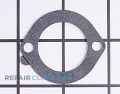 Air Cleaner Gasket - Part # 1610659 Mfg Part # 271935S