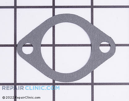 Carburetor Gasket 27381S          Main Product View