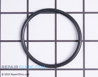 O-Ring, Briggs & Stratton Genuine OEM  690589