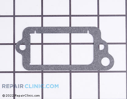 Breather Gasket, Briggs & Stratton Genuine OEM  695890 - $2.35