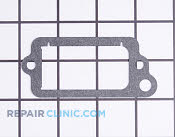 Breather Gasket - Part # 1611135 Mfg Part # 695890