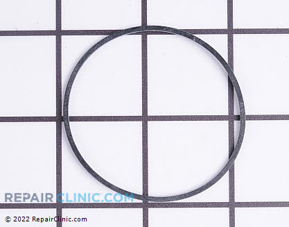 Float Bowl Gasket, Briggs & Stratton Genuine OEM  694920