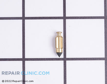Float Needle, Briggs & Stratton Genuine OEM  797410