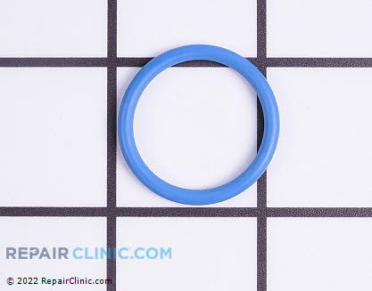 O-Ring, Briggs & Stratton Genuine OEM  691031