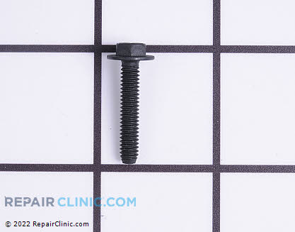 Screw, Briggs & Stratton Genuine OEM  691061