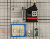 Tune Up Kit - Part # 1567932 Mfg Part # 5106B