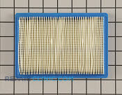 Air Filter - Part # 1604522 Mfg Part # 397795S