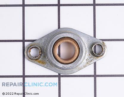 Bearing, Briggs & Stratton Genuine OEM  334163MA