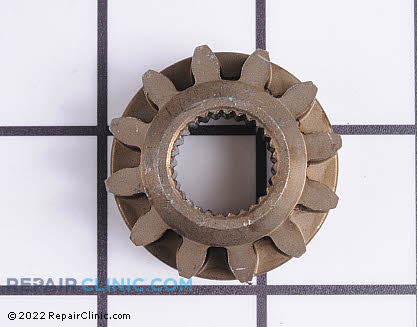 Gear, Briggs & Stratton Genuine OEM  690183MA - $5.60