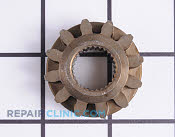 Gear - Part # 1668770 Mfg Part # 690183MA