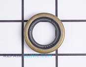Oil Seal - Part # 1668740 Mfg Part # 9566MA